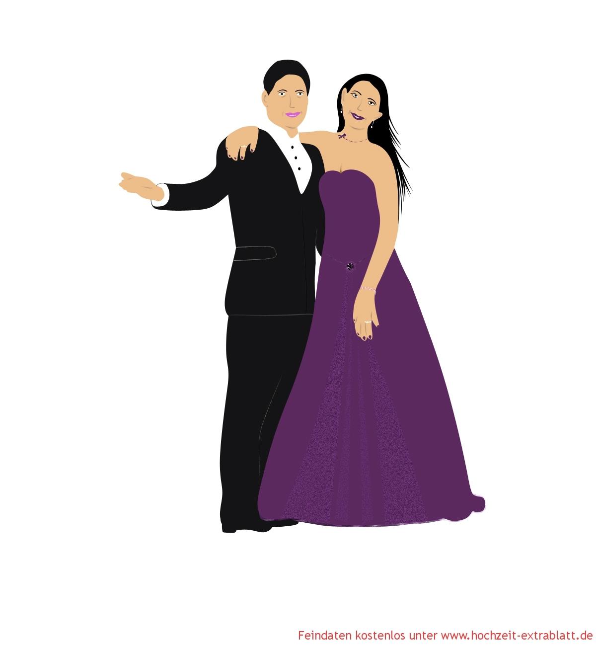 images clipart mariage gratuites - photo #11